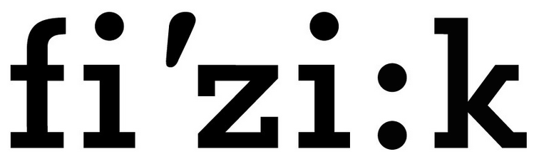 fizik logo.png