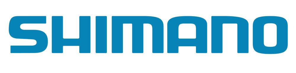 shimano logo.jpeg