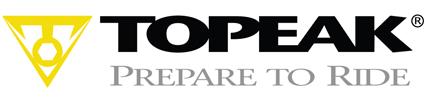 Topeak-logo.jpeg