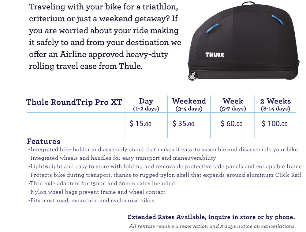Thule rental flyer_NEW.jpg