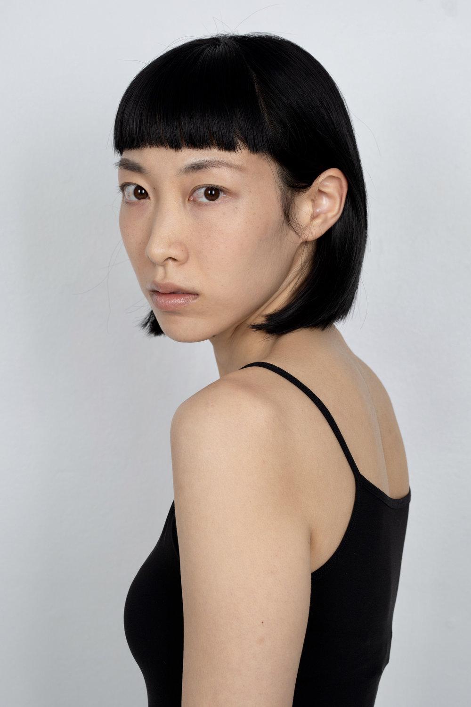 3/4 Profile