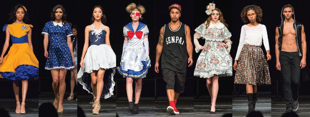 FashionShow2017-2-01.jpg