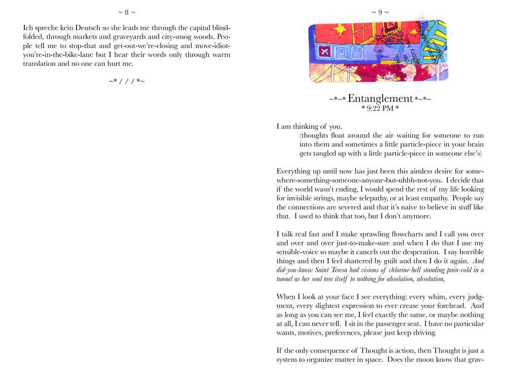 a beginner's guide to telepathy6.jpg