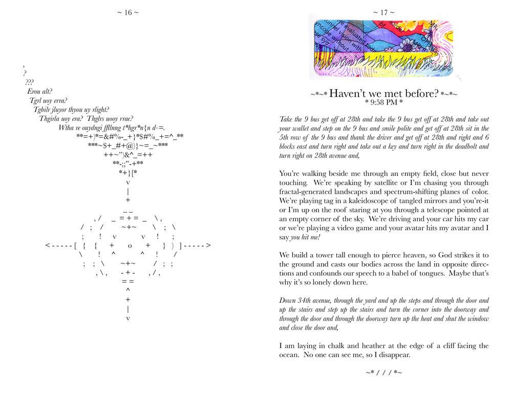 a beginner's guide to telepathy10.jpg