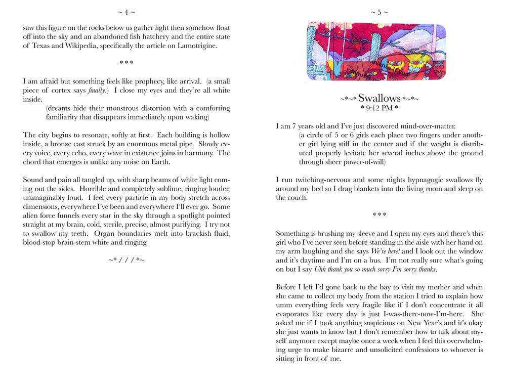 a beginner's guide to telepathy4.jpg