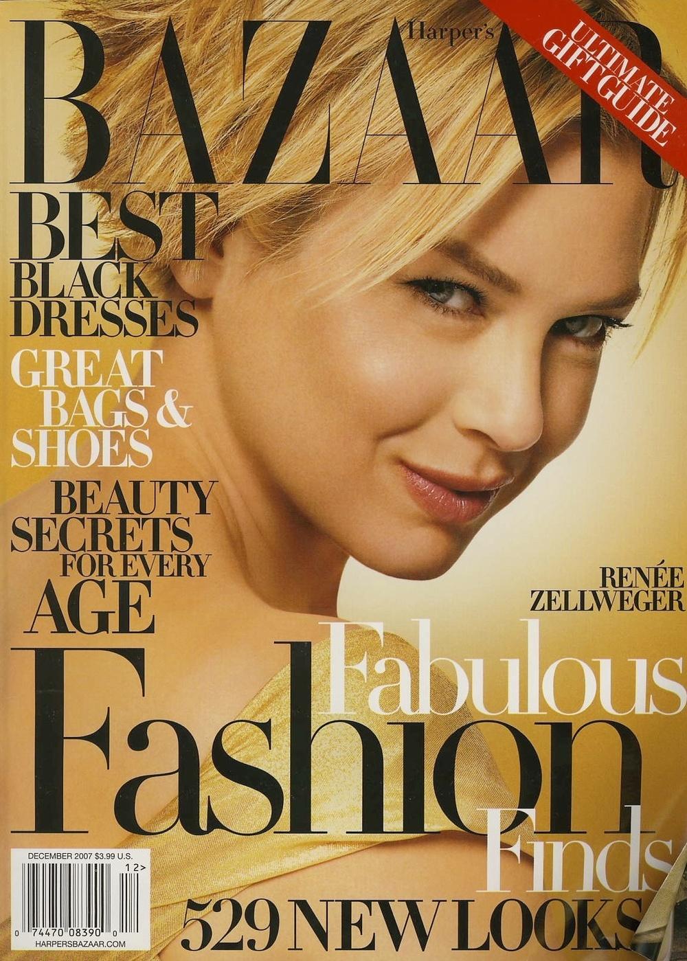 Bazaar 07.12 copy.jpg