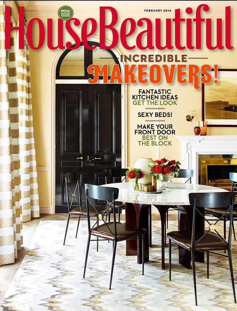 hb cover 1402.jpg