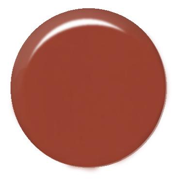 No. 23 Sari Red