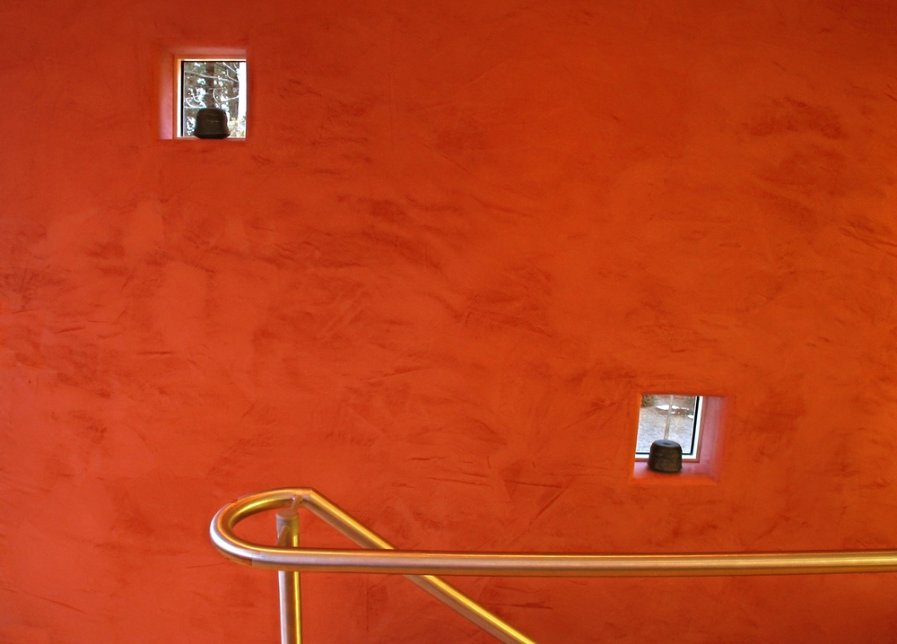stair wall.jpg