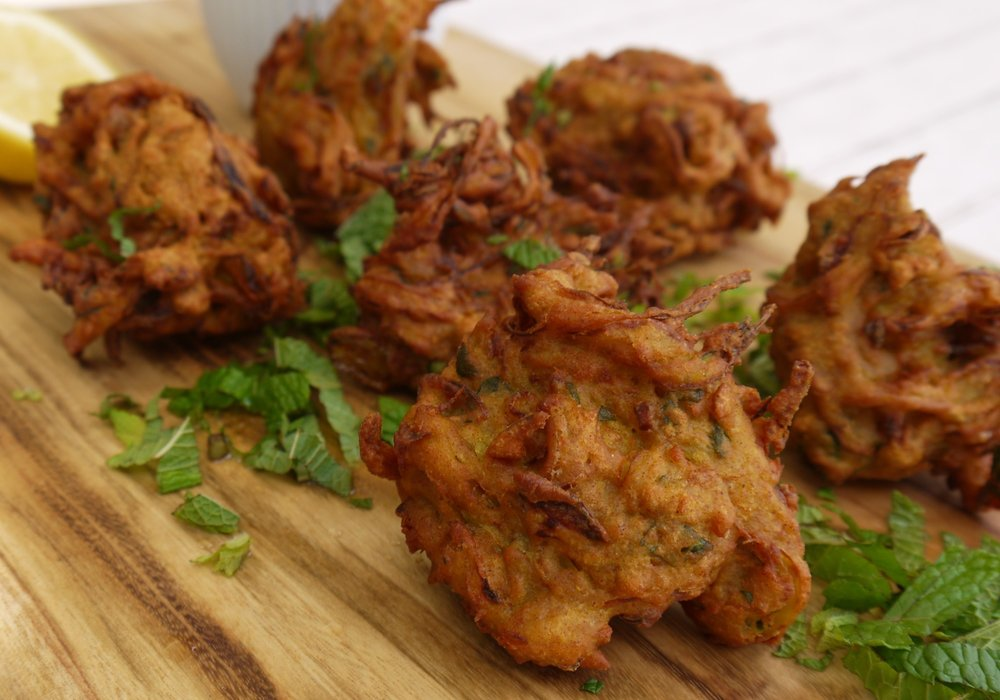 Real-Onion-Bhajis-e1455980095690.jpg