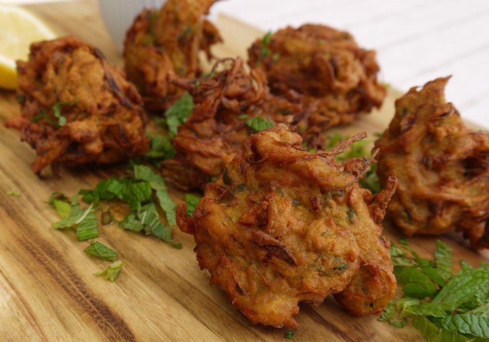 Real-Onion-Bhajis-e1455980095690.jpg