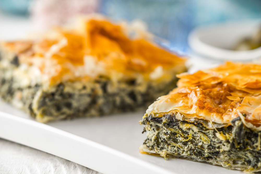 Spanakopita (Green Spinach Pie).jpg