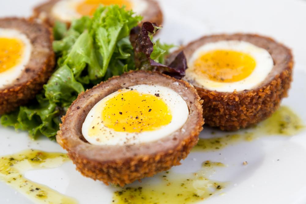 Scotch Quail Eggs2.jpg