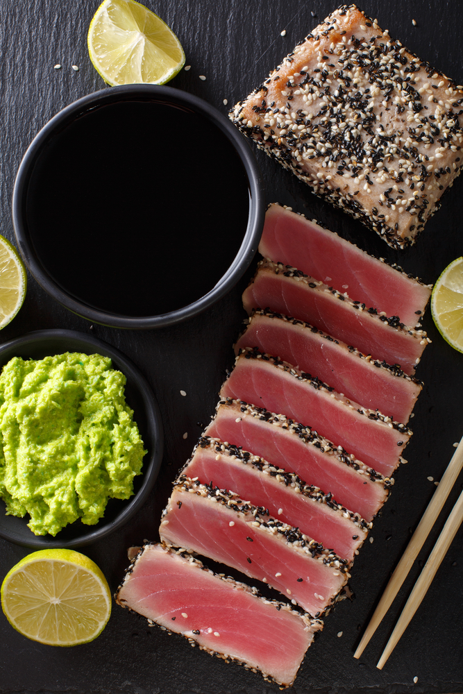 Sesame Seared Tuna.jpg