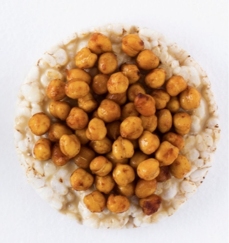 Dry+Roasted+Curry+Chickpeas.jpg