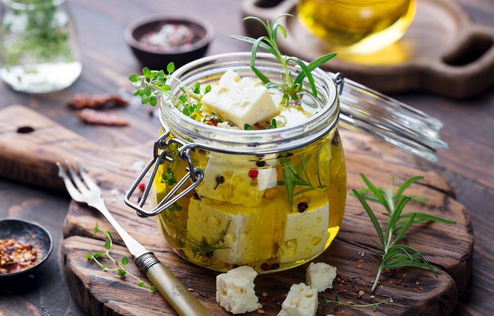 Marinated Feta2.jpg