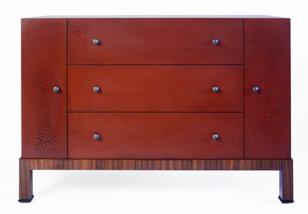 red_crackle_finish_cabinet.jpg