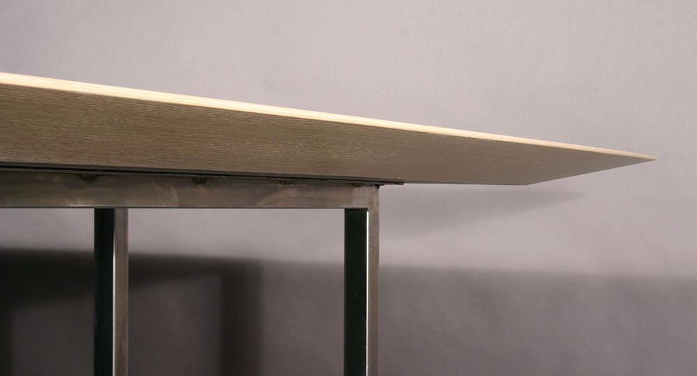 white_oak_table.jpg