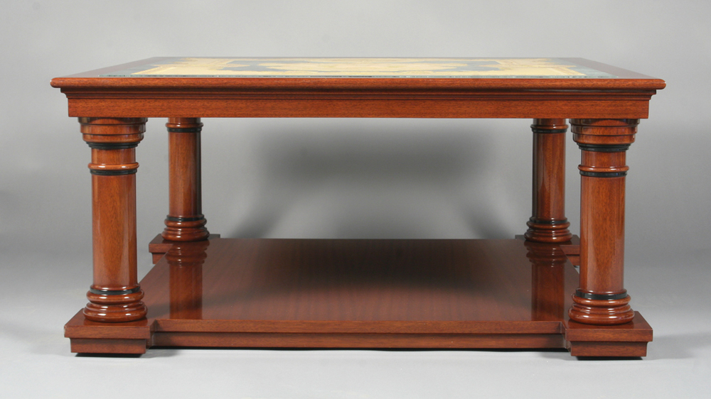 mahogany_coffee_table1