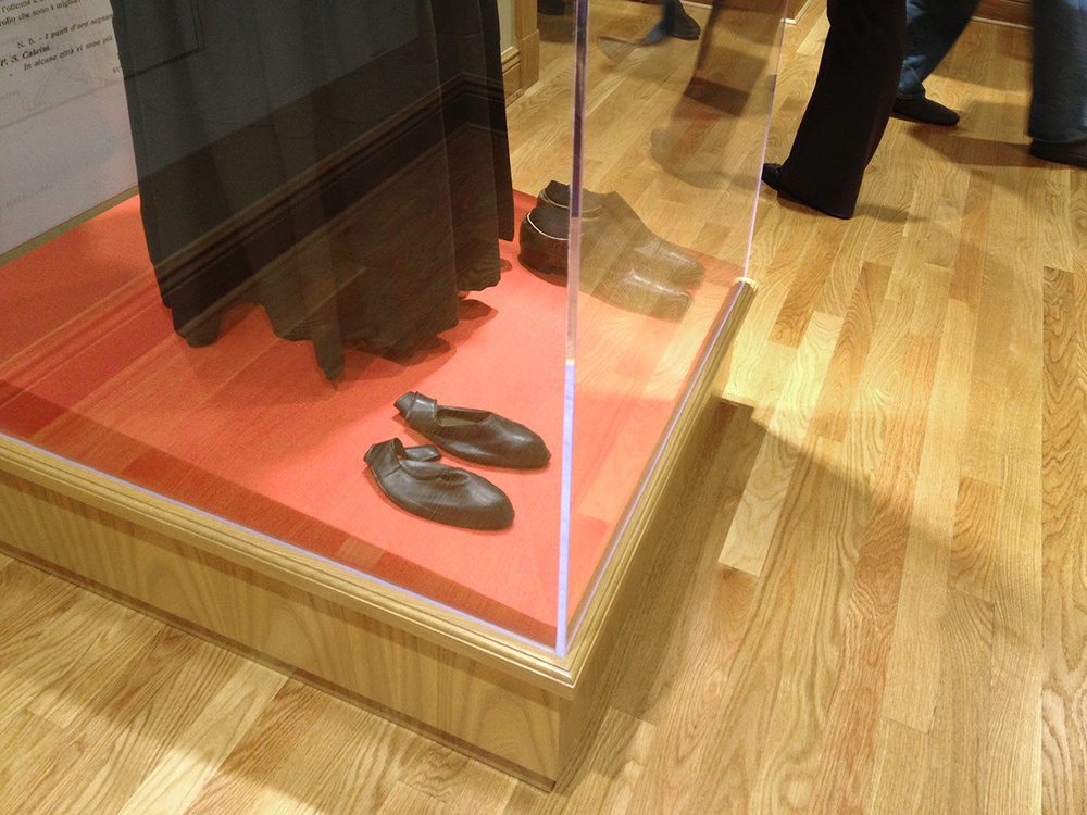 cabrini_shoes_display.jpg