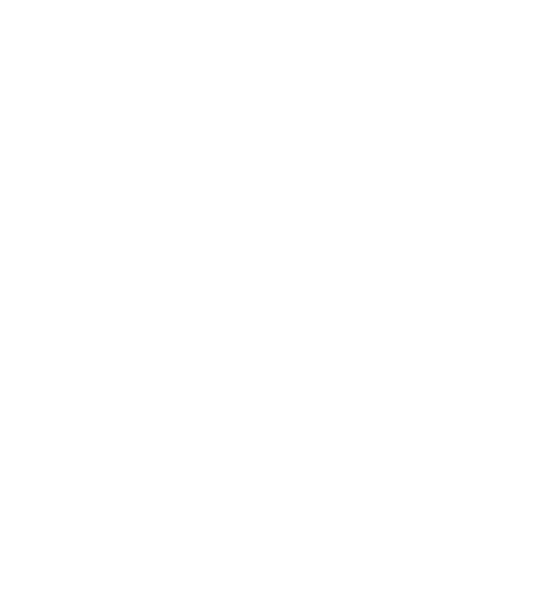 BF Workshops, Inc.