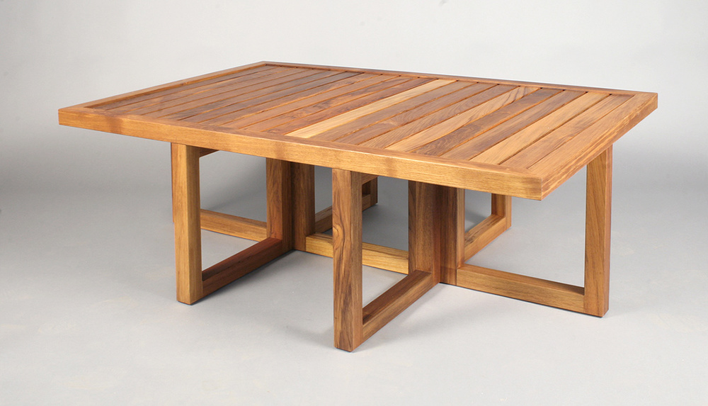 solid_wood_table.jpg