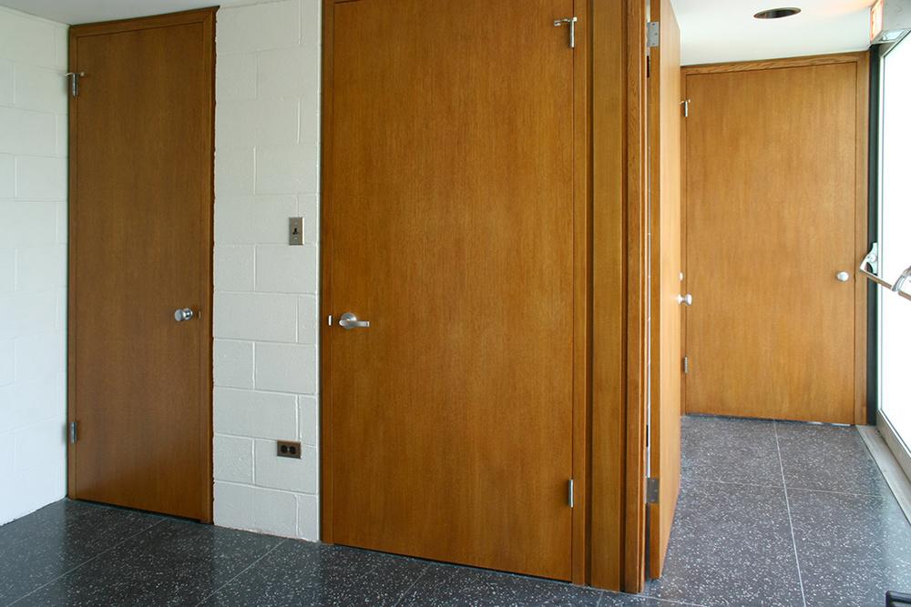 carr_chapel_doors.jpg