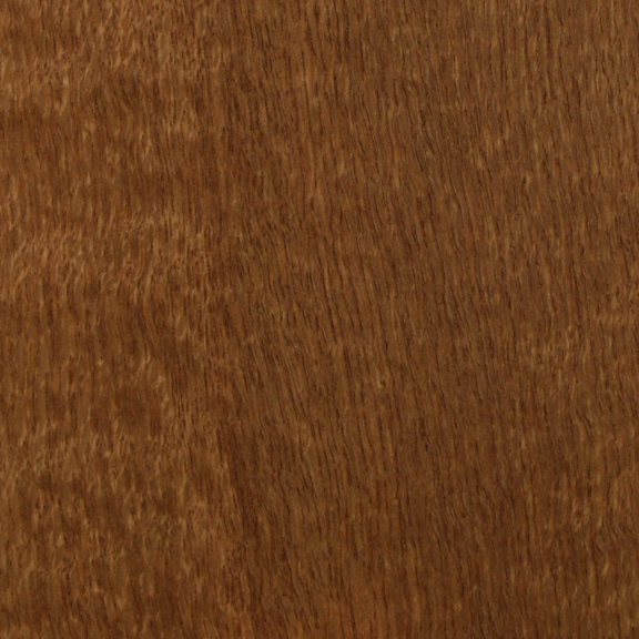 English Brown Oak