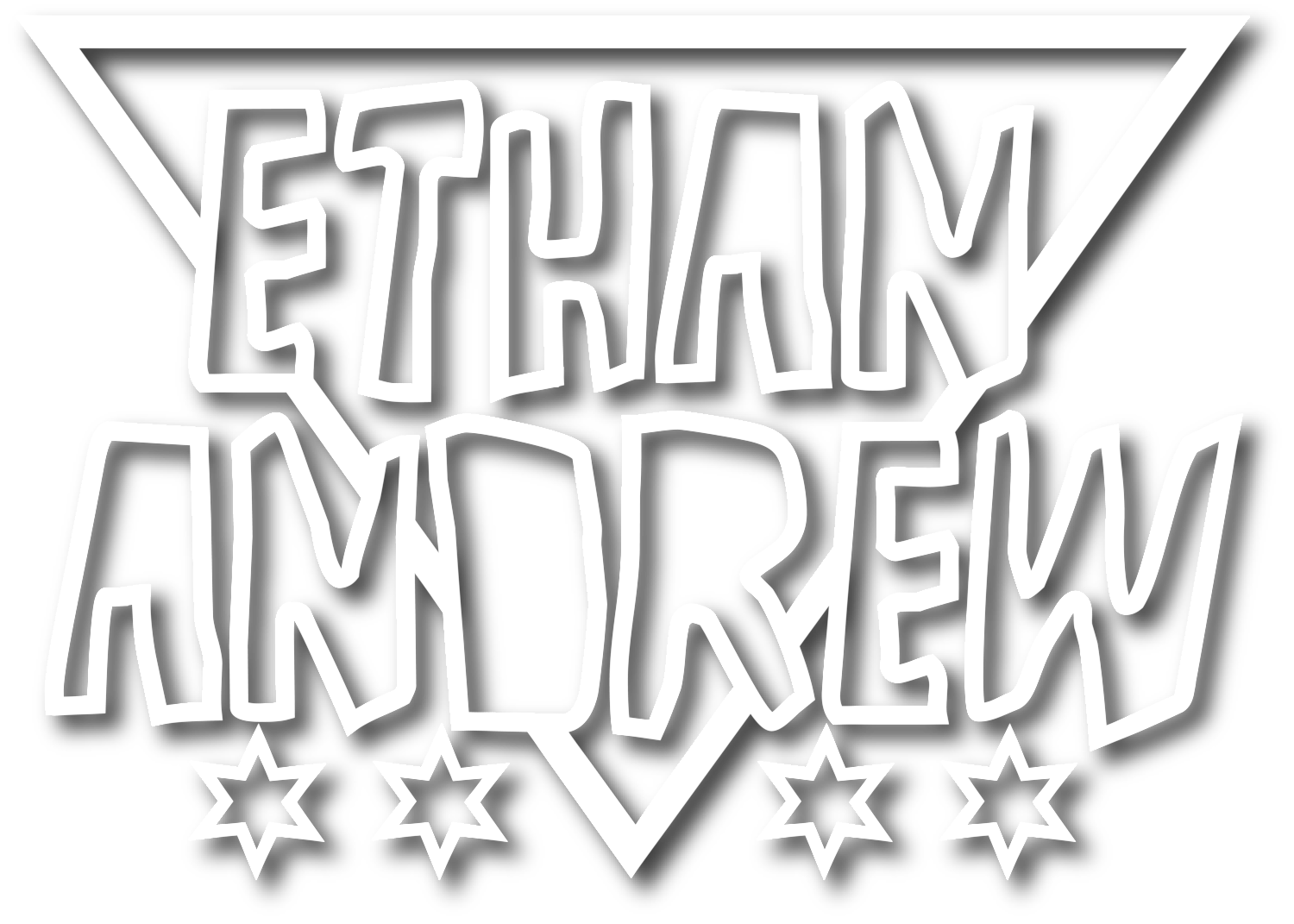 Djethanandrew.com