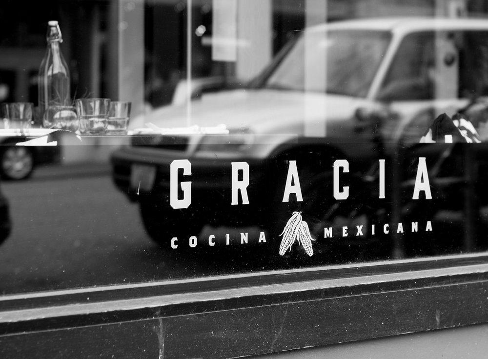 gracia-33.jpg