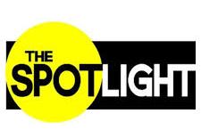 the-spotlight-talent-show