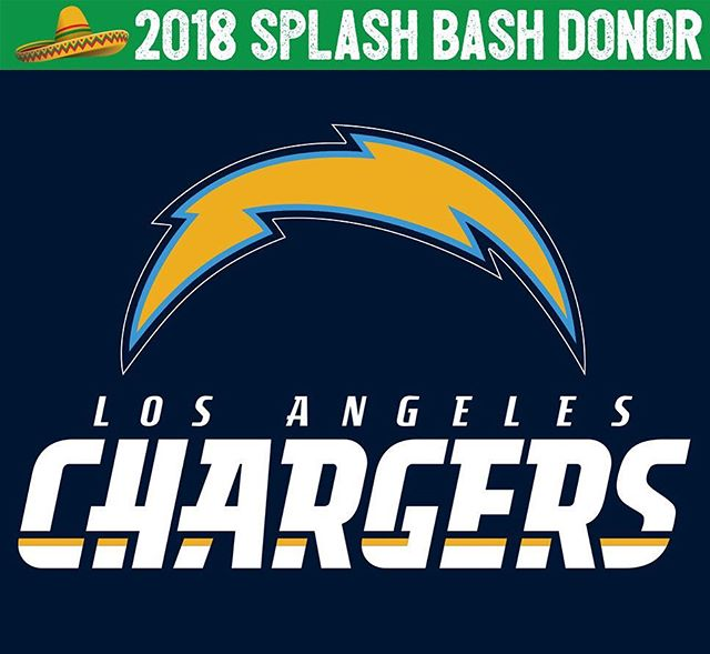 From San Diego to L.A., we know there are some Charger fans out there! Look the part of a total fan in new @chargers gear! ⚡️Just play Plinko and you may win this Fan Gear Package sent directly from the Chargers! ⚡️So grateful! Thank you so much!