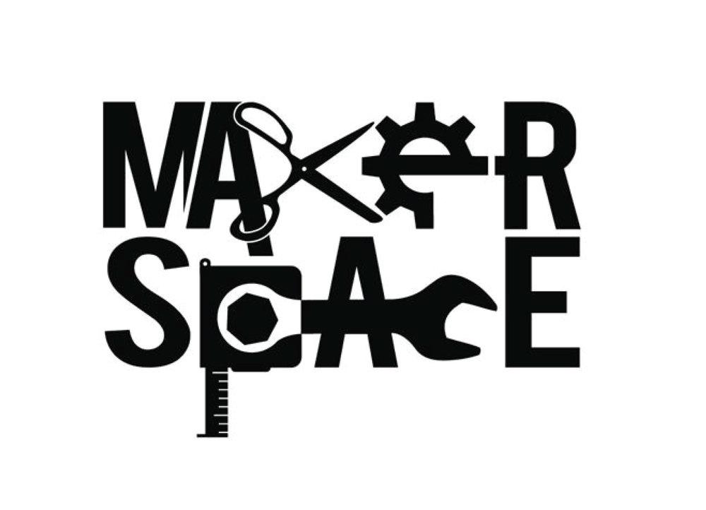 makers_space.jpg