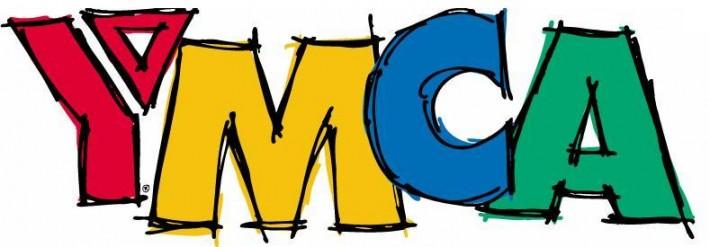 YMCA-cartoon-logo-710x247.jpg