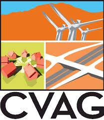 CVAG.jpg