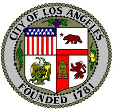 LA City.jpg