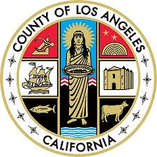LA County.jpg