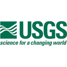 usgs.png