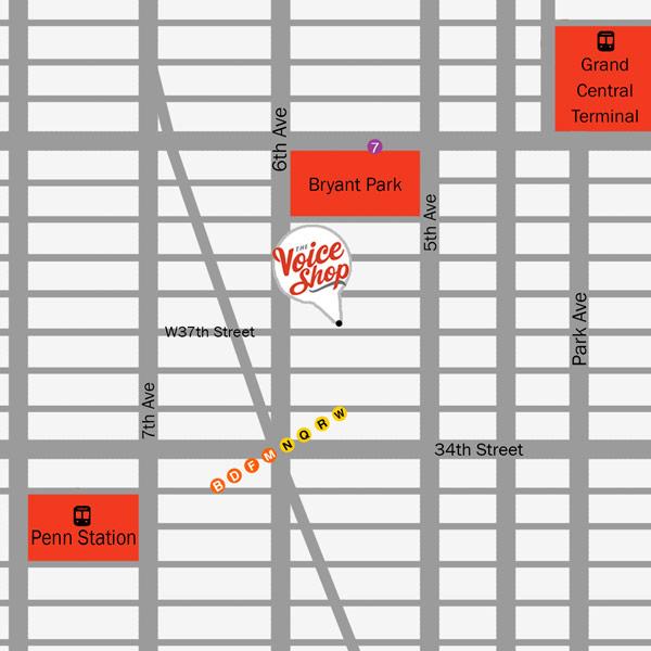VS-Map600.jpg