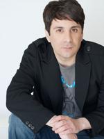 Steve-Tardio.jpg