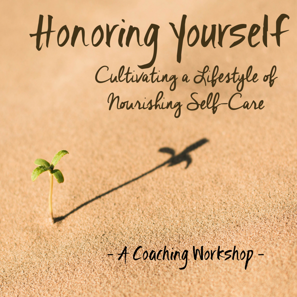 Honoring Yourself instagram graphic.png