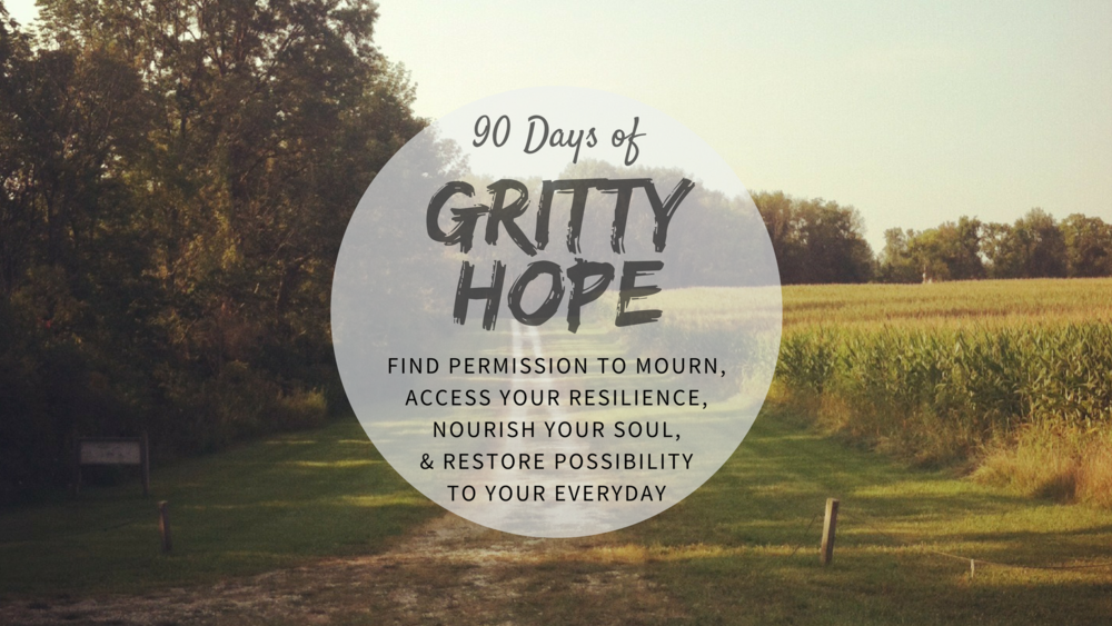 Gritty Hope Header.png