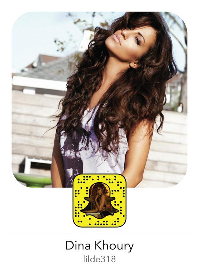 dina-khoury-snapchat-snapcode-sexy.jpg