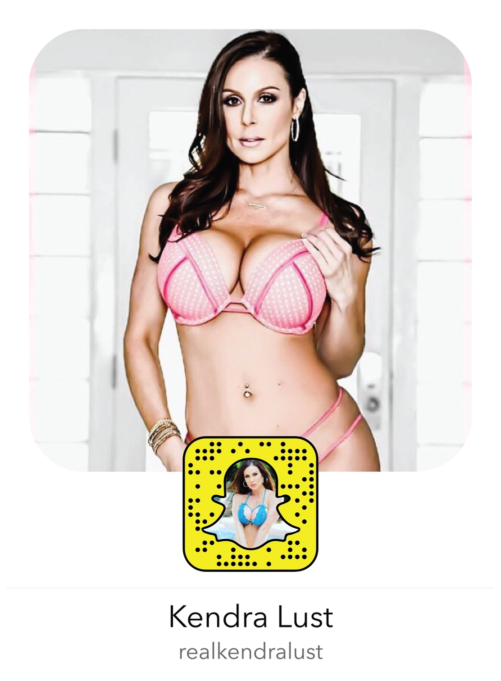 Snapcode Mature Women-6281