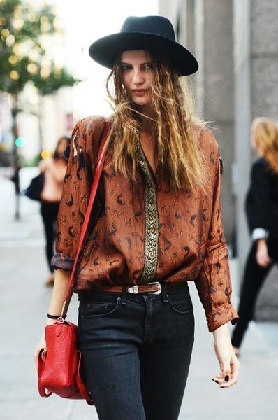 stylebythemodels.tumblr.com.jpg