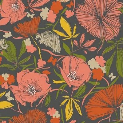 printpattern.blogspot.com Pattern by Khristian A. Howell.jpg