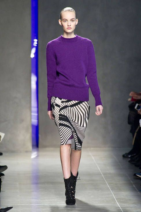 Bottega Veneta Fall 2014 RTW Via elle.com.jpg