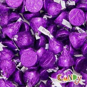 candy.com.jpg