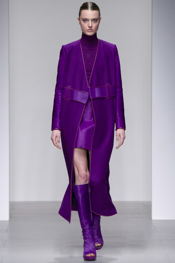 David Koma Fall 2014 RTW Via vogue.com.jpg