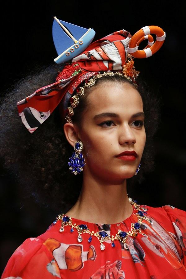 Dolce & Gabbana56.jpg